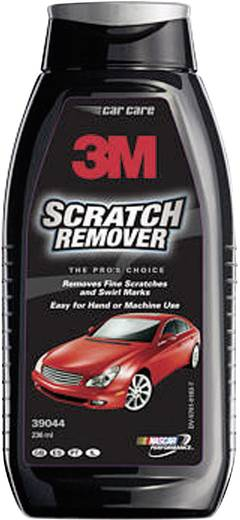 Kratzerentferner 3M Scratch Remover 50970 236 ml