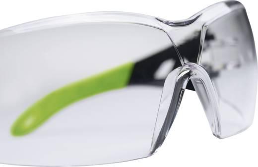 Uvex Schutzbrille Pheos 9192225