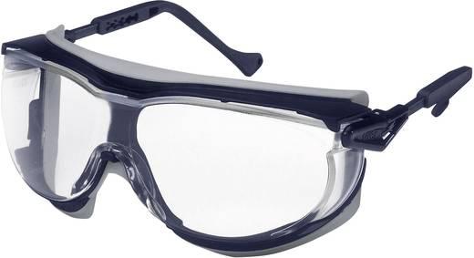 Schutzbrille Uvex 9175260 Blau, Grau