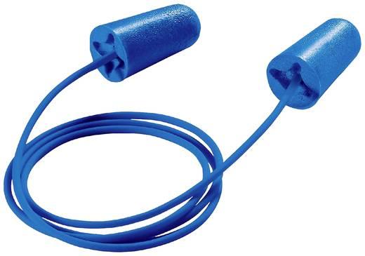Gehörschutzstöpsel 37 dB einweg Uvex N/A 2112011 100 Paar