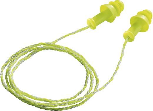 Gehörschutzstöpsel 27 dB Uvex whisper+ 2111212 50 Paar