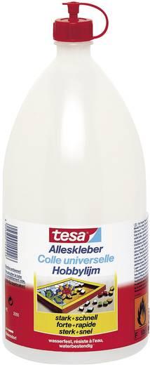tesa Alleskleber 57007-3 1750 g 1 St.