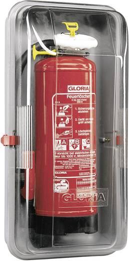 Gloria Feuerlöscherschutzhaube FS-6/EK 25110000