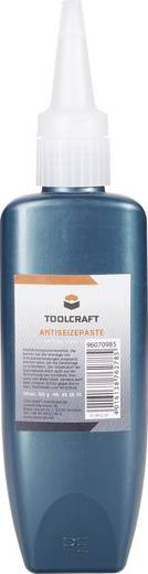 TOOLCRAFT Antiseizepaste 100 g