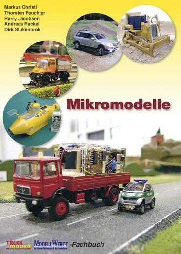 Mikromodelle