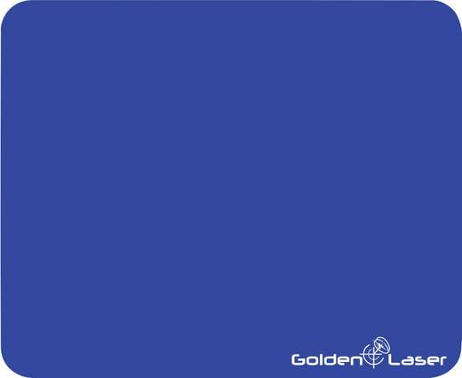 Mauspad Renkforce CF01-01 Dunkelblau