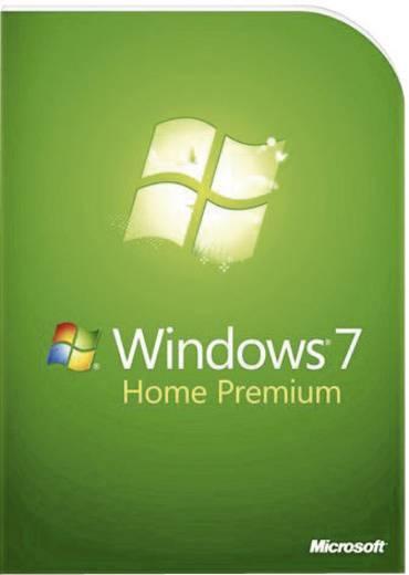 microsoft windows 7 home premium 64 bit oem vollversion 1 lizenz windows betriebssystem. Black Bedroom Furniture Sets. Home Design Ideas