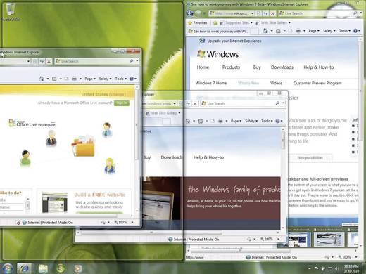 Free. More than 500.000 downloads. Microsoft veröffentlicht mit dem