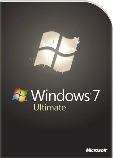 windows 7 ultimate 64 bit oem inkl sp1. Black Bedroom Furniture Sets. Home Design Ideas