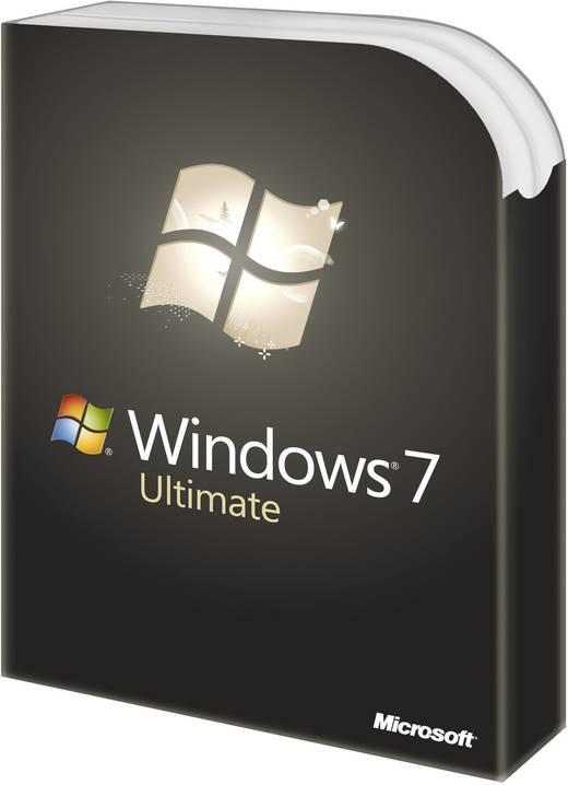 windows 7 ultimate lizenz kaufen