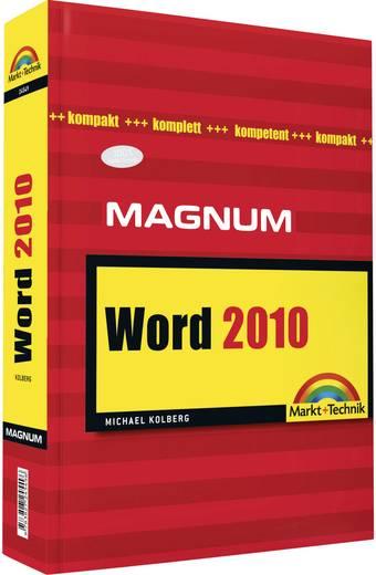 word 2010 texte perfekt erstellen verwalten und optimieren kaufen. Black Bedroom Furniture Sets. Home Design Ideas