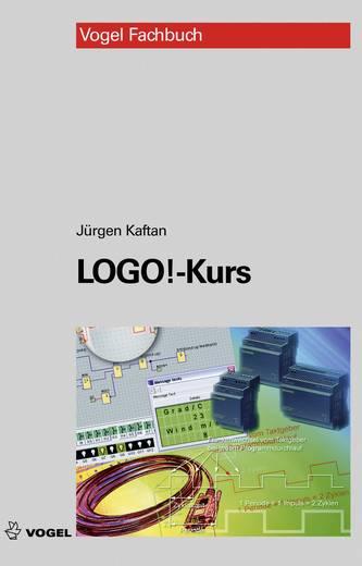 Logo! Kurs Vogel Communications Group