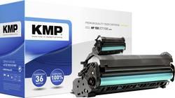 Toner KMP H-T21 remplace HP 15X, C7115X compatible noir 5000 pages