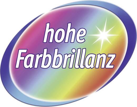 Tintenstrahl Overhead-Folie Avery-Zweckform Overhead Folien 2502 DIN A4 Transparent 50 St.