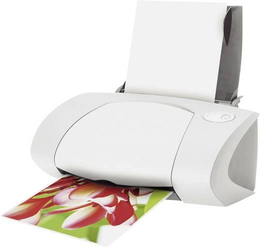 Fotopapier Avery-Zweckform Premium Photo Paper Inkjet 2739 DIN A4 250 g/m² 40 Blatt Hochglänzend