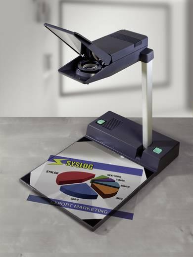 Tintenstrahl Overhead-Folie Avery-Zweckform Overhead Folien 2503 DIN A4 Transparent 10 St.