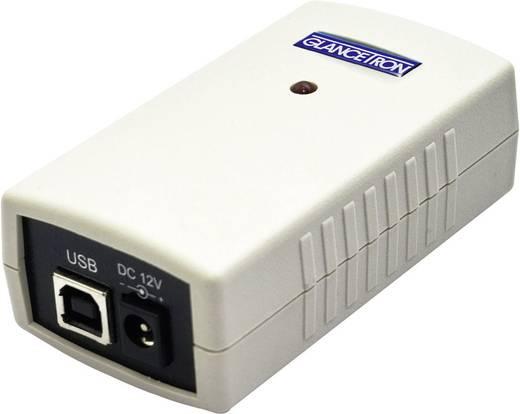 Kassenöffner Glancetron Kassenöffner 8005 USB