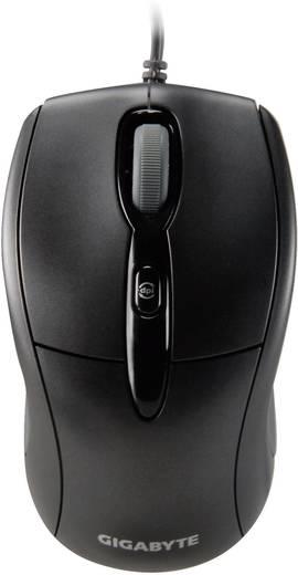 Gigabyte Notebook Mouse GM-M7000