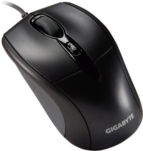 Gigabyte Notebook Mouse GM-M7000
