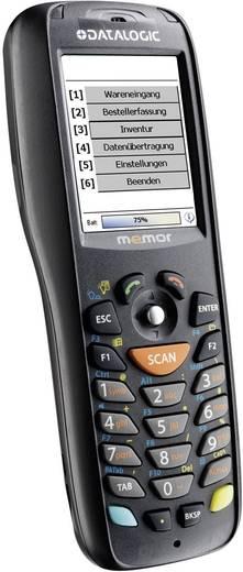 Datalogic Datenerfassungsgerät Memor SE für den Handel, USB
