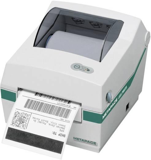 Metapace Etikettendrucker L-1