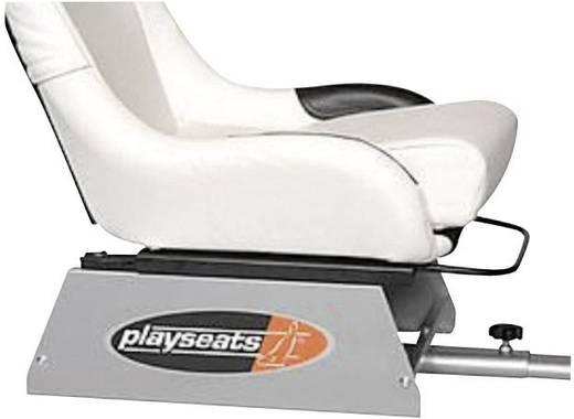 Universalhalterung Playseats Seat Slider Grau