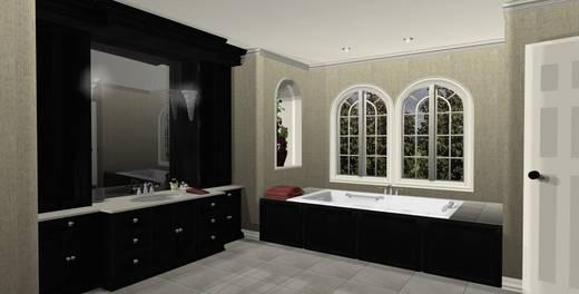 architekt 3d innenarchitekt. Black Bedroom Furniture Sets. Home Design Ideas