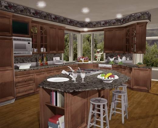 architekt 3d innenarchitekt f r mac kaufen. Black Bedroom Furniture Sets. Home Design Ideas
