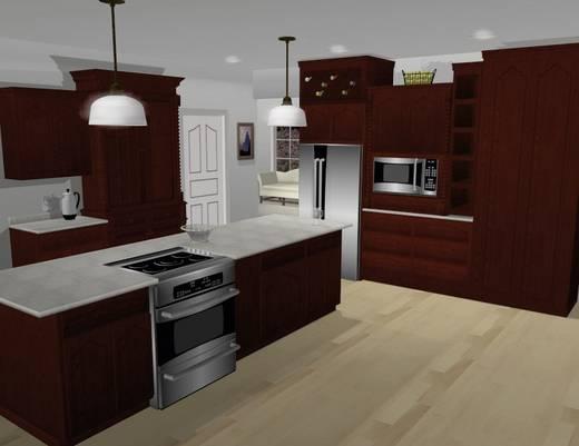 Avanquest architekt 3d innenarchitekt f r mac kaufen for Innenarchitekt 3d