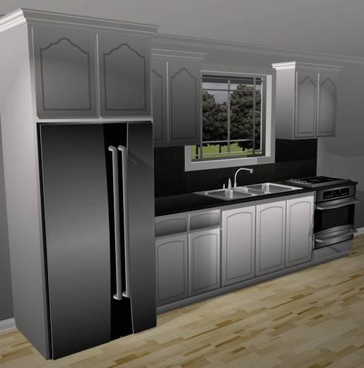 architekt 3d innenarchitekt f r mac kaufen 3 jahre garantie. Black Bedroom Furniture Sets. Home Design Ideas