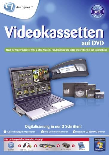 dvd auf rechnung kaufen black panther dvd online kaufen innerhalb dvds auf rechnung kaufen dvds. Black Bedroom Furniture Sets. Home Design Ideas