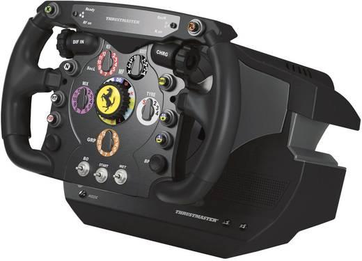 thrustmaster ferrari f1 wheel integral t500 lenkrad usb. Black Bedroom Furniture Sets. Home Design Ideas