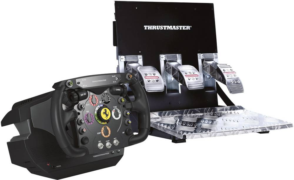 Playseat Official Site Rest of the World  Playseat F1