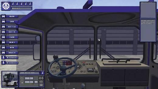thw simulator 2012 usk 0 pc spiel. Black Bedroom Furniture Sets. Home Design Ideas