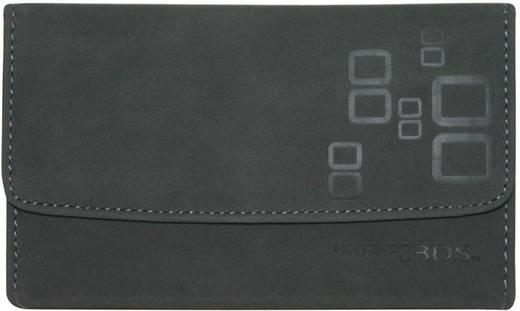 MadCatz Microsuede Wallet für Nintendo 3DS
