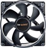 Ventilateur pour boîtier PC BeQuiet Shadow Wings 120 mm