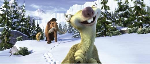 DVD Ice Age 4 - Voll verschoben