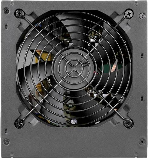 PC Netzteil Thermaltake Berlin 630 W ATX 80PLUS® Bronze