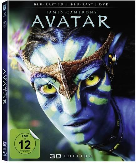 Avatar Fsk