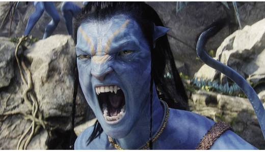 Fsk Avatar