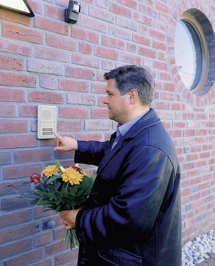 Türsprechstelle Auerswald TFS-Universal plus