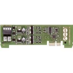 Image of Auerswald 90579 A/B-Modul zur Erweiterung von ISDN-Telefonanlagen Auerswald Comp 3000
