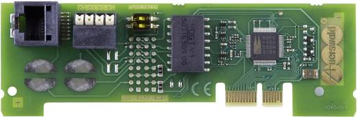 S0-Modul Auerswald S0-Modul zur Erweiterung von ISDN-Telefonanlagen Auerswald Comp 3000