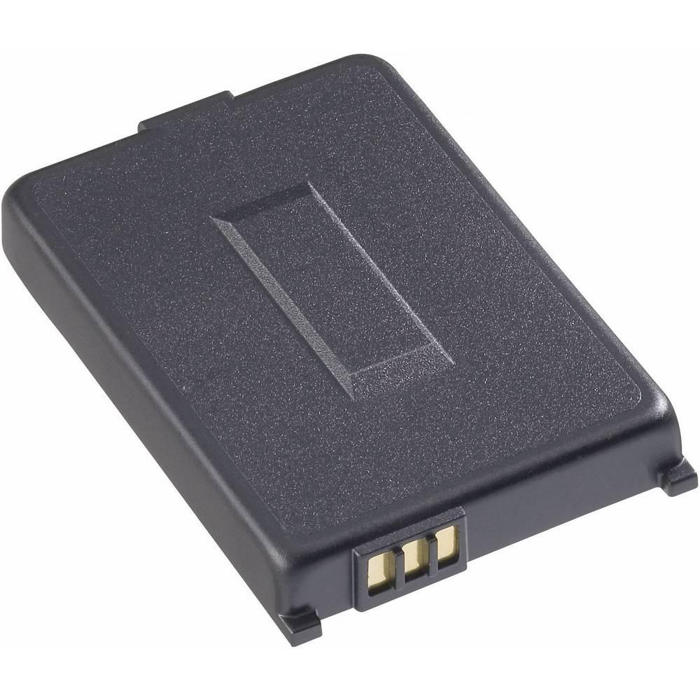 batterie pour t l phone sans fil gp batteries gpt6835g adapt aux marques siemens gigaset. Black Bedroom Furniture Sets. Home Design Ideas