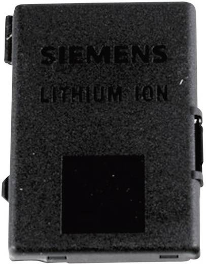 Schnurlostelefon Akku Gigaset S30852-D1752-X1 Passend für Marke: Gigaset Li-Ion 3.7 V 700 mAh