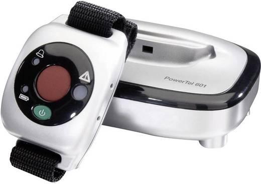 Anrufsignalgeber Amplicomms PowerTel 601 Vibration