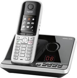 schnurloses telefon isdn swissvoice eurit 459t. Black Bedroom Furniture Sets. Home Design Ideas