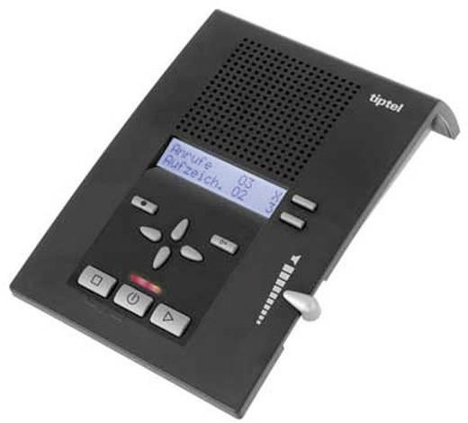 Anrufbeantworter TipTel 309 40 min