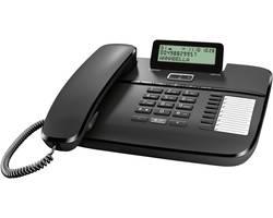 Tisch-Telefon