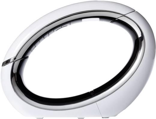 schnurloses telefon analog aeg eclipse 10 design telefon. Black Bedroom Furniture Sets. Home Design Ideas